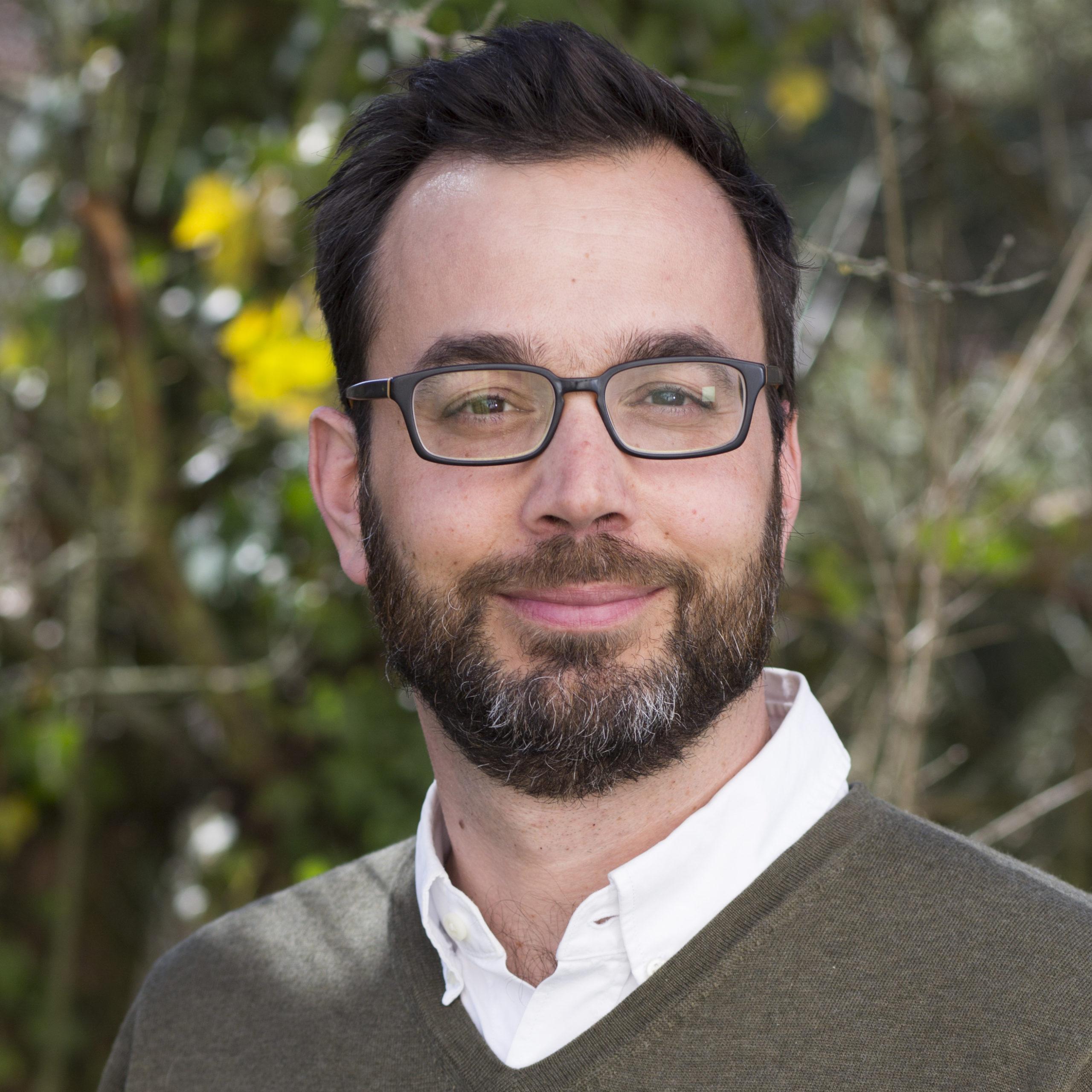 Jérôme Pellet
