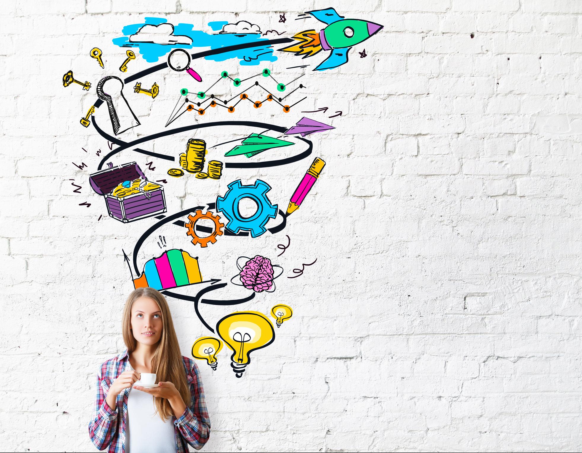 UCreate 3 - HUB Entrepreneuriat et Innovation UNIL
