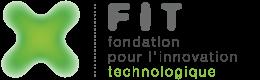 Fondation pour l'innovation technologique FIT