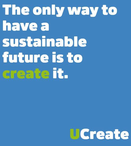 intervenants semaine de la durabilité