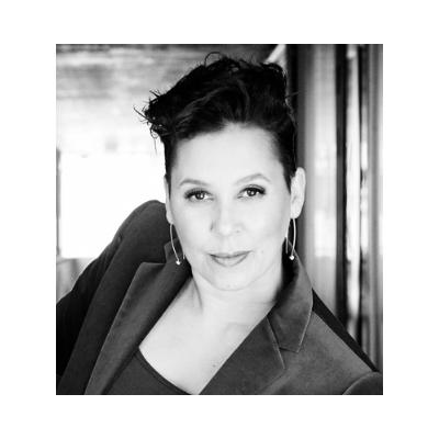 Dr. Laura Penn