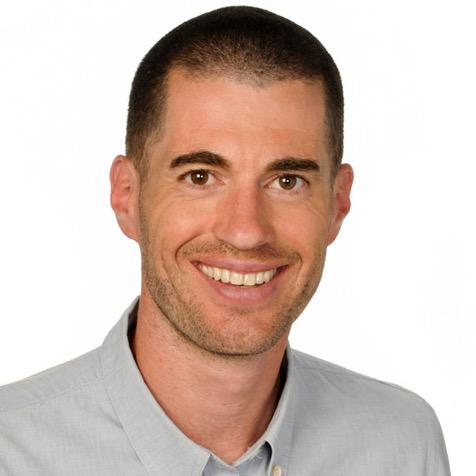 Julien Hess