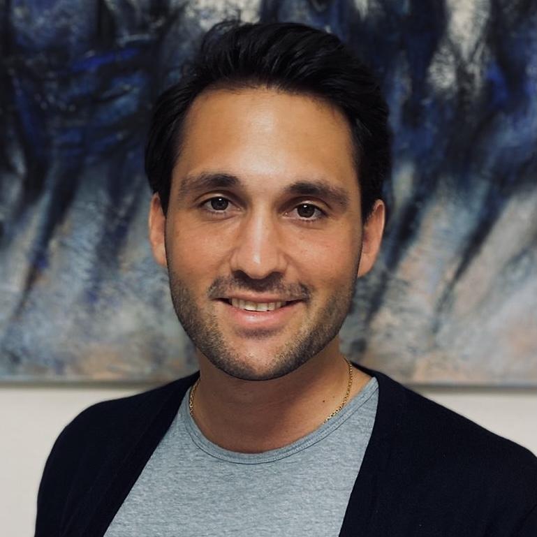 Paul-Edgar Levy