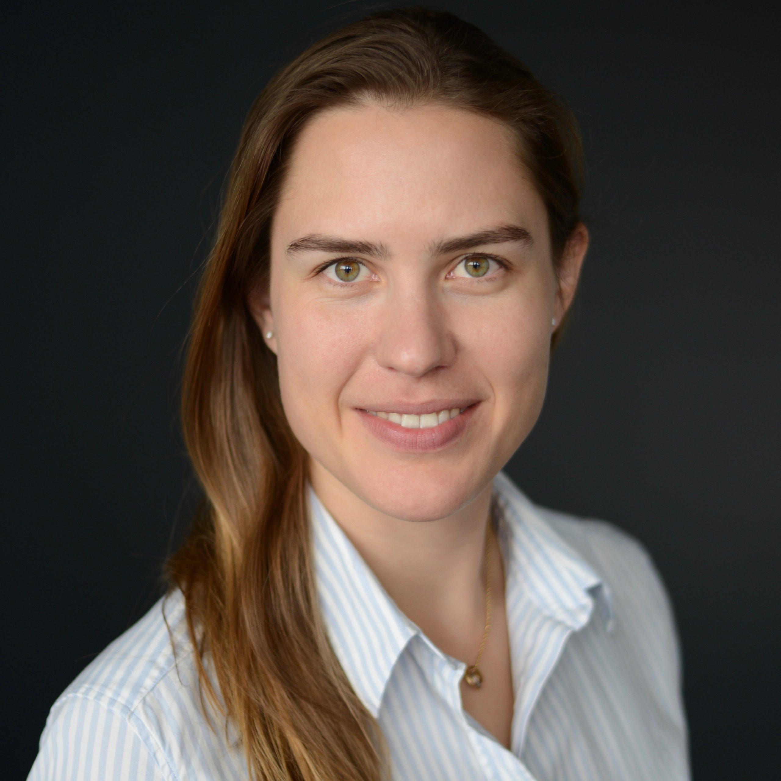 Josefine Tratwal