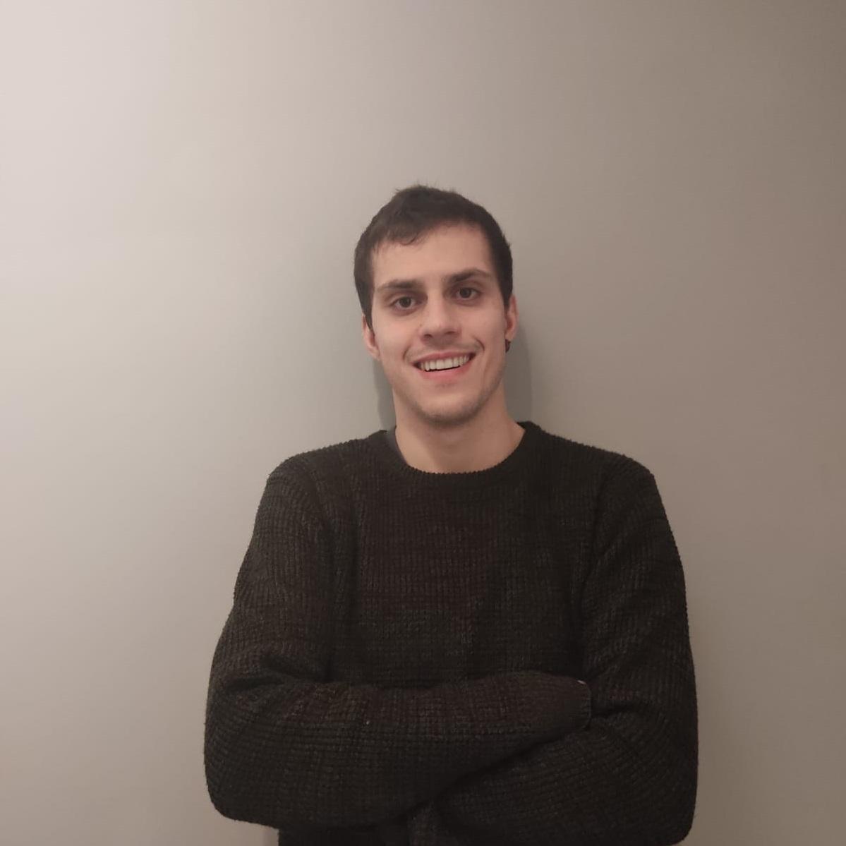 Marc Serulla