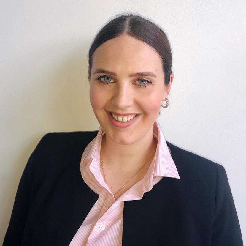 Saskia Elling
