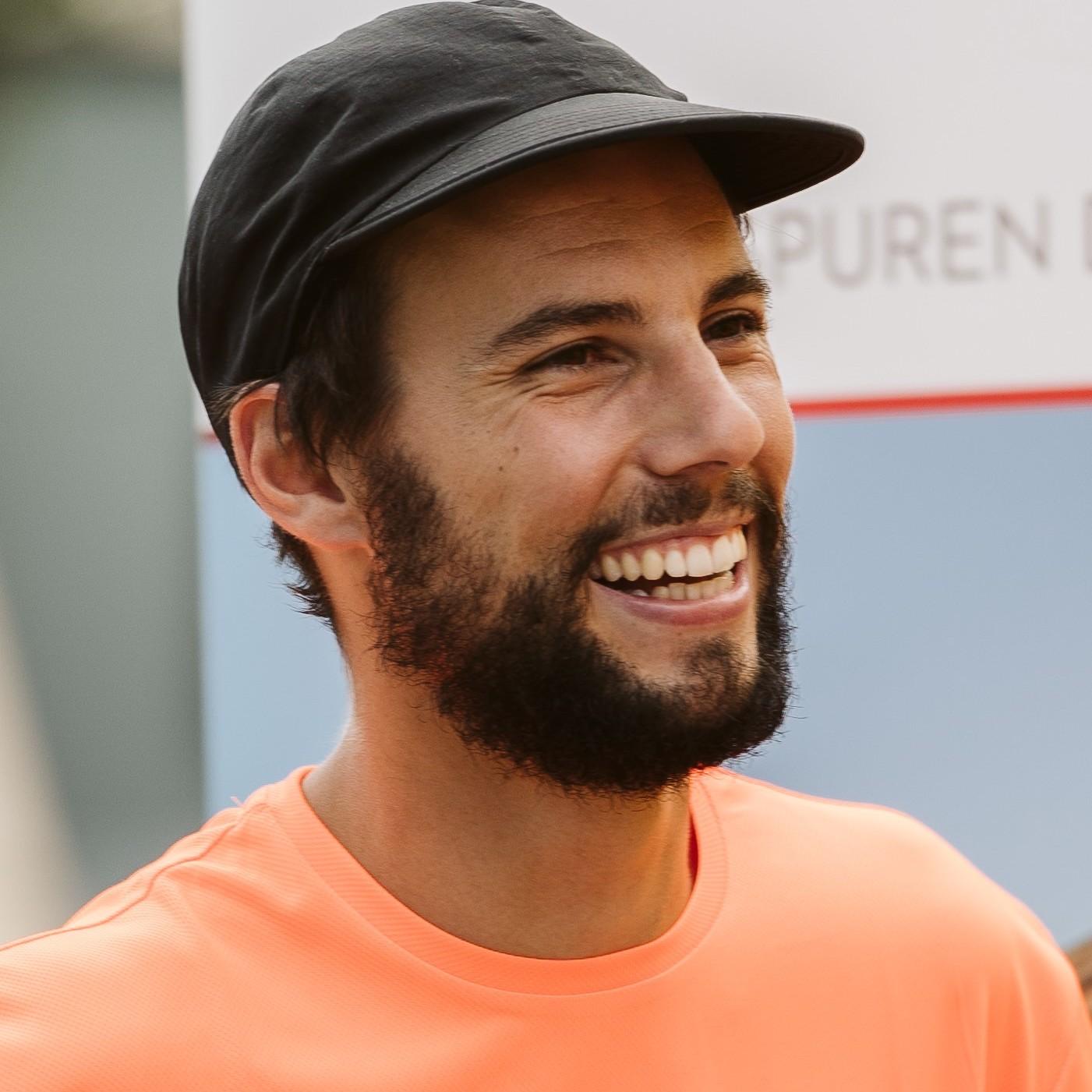 Hannes Schertenleib