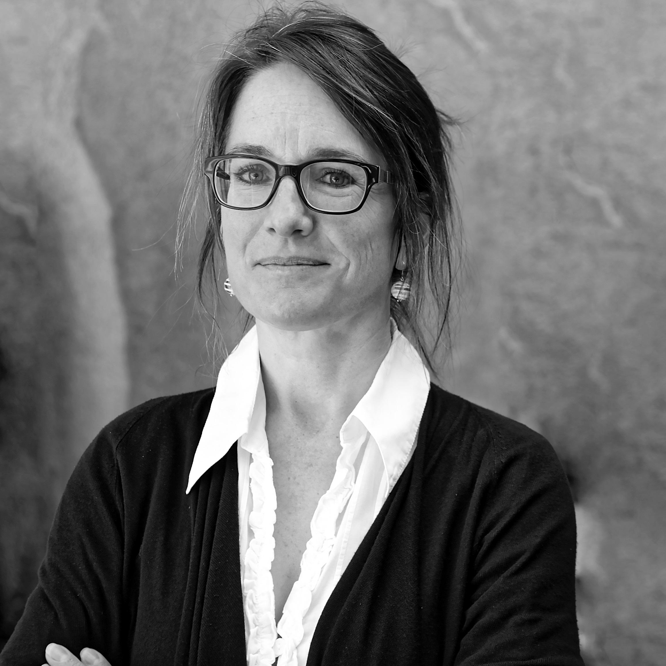 Emmanuelle Sierro-Schenk