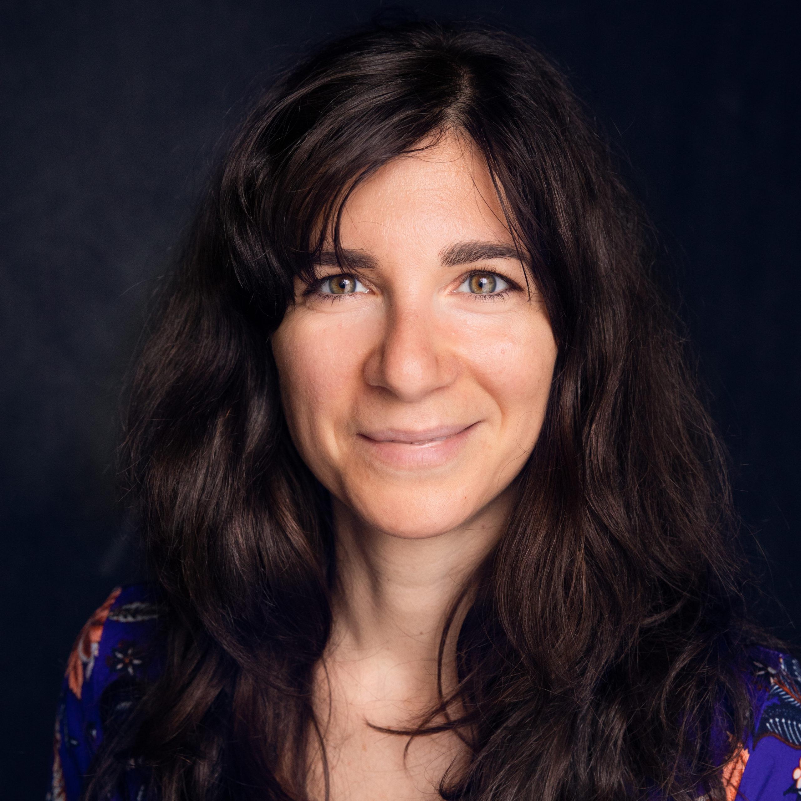 Sara Gnoni