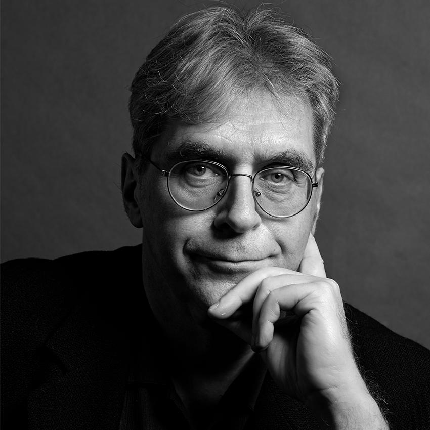 Claude-Alain Roten