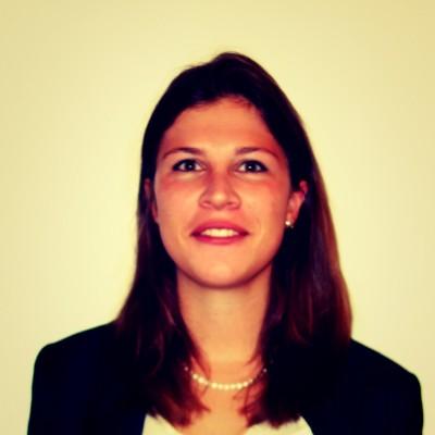 Rebecca Muheim